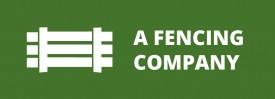 Fencing Postans - Fencing Companies